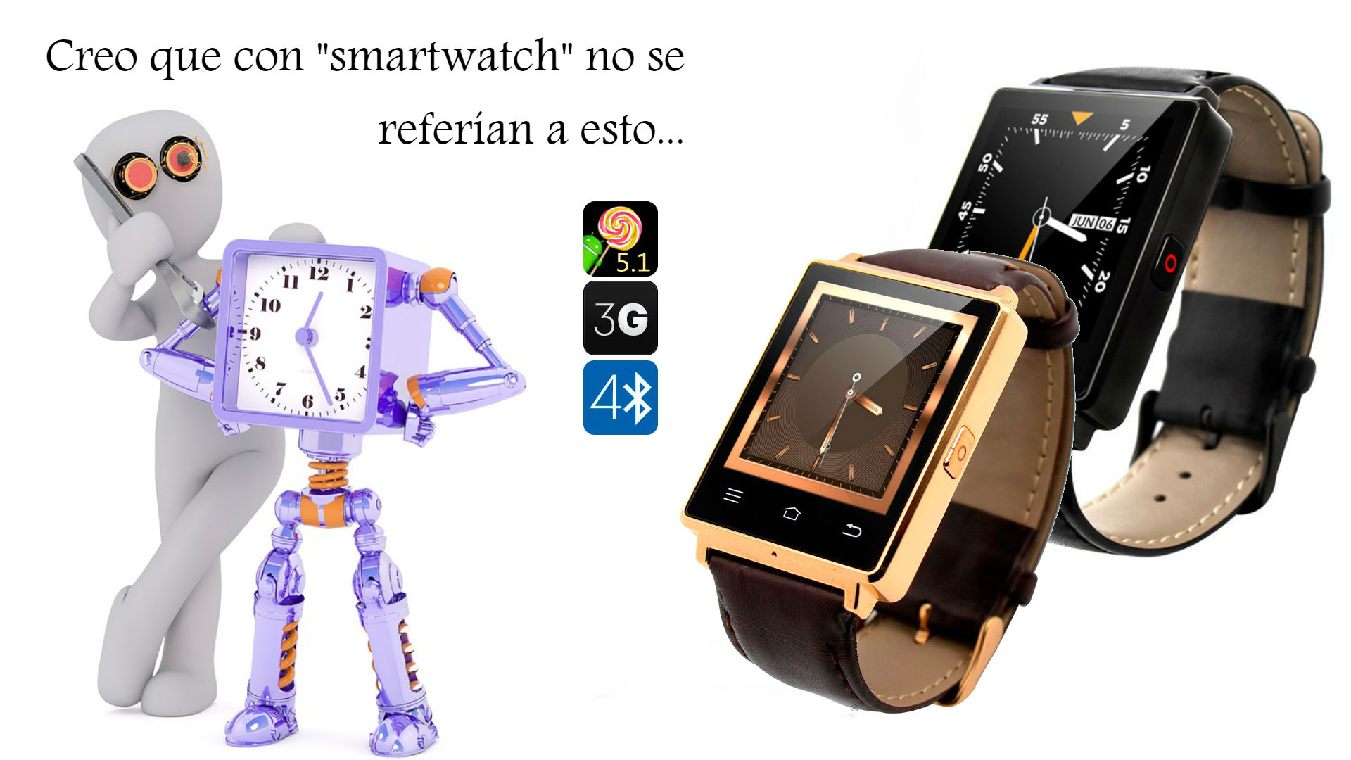 reloj_con_movil_integrado_final.jpg