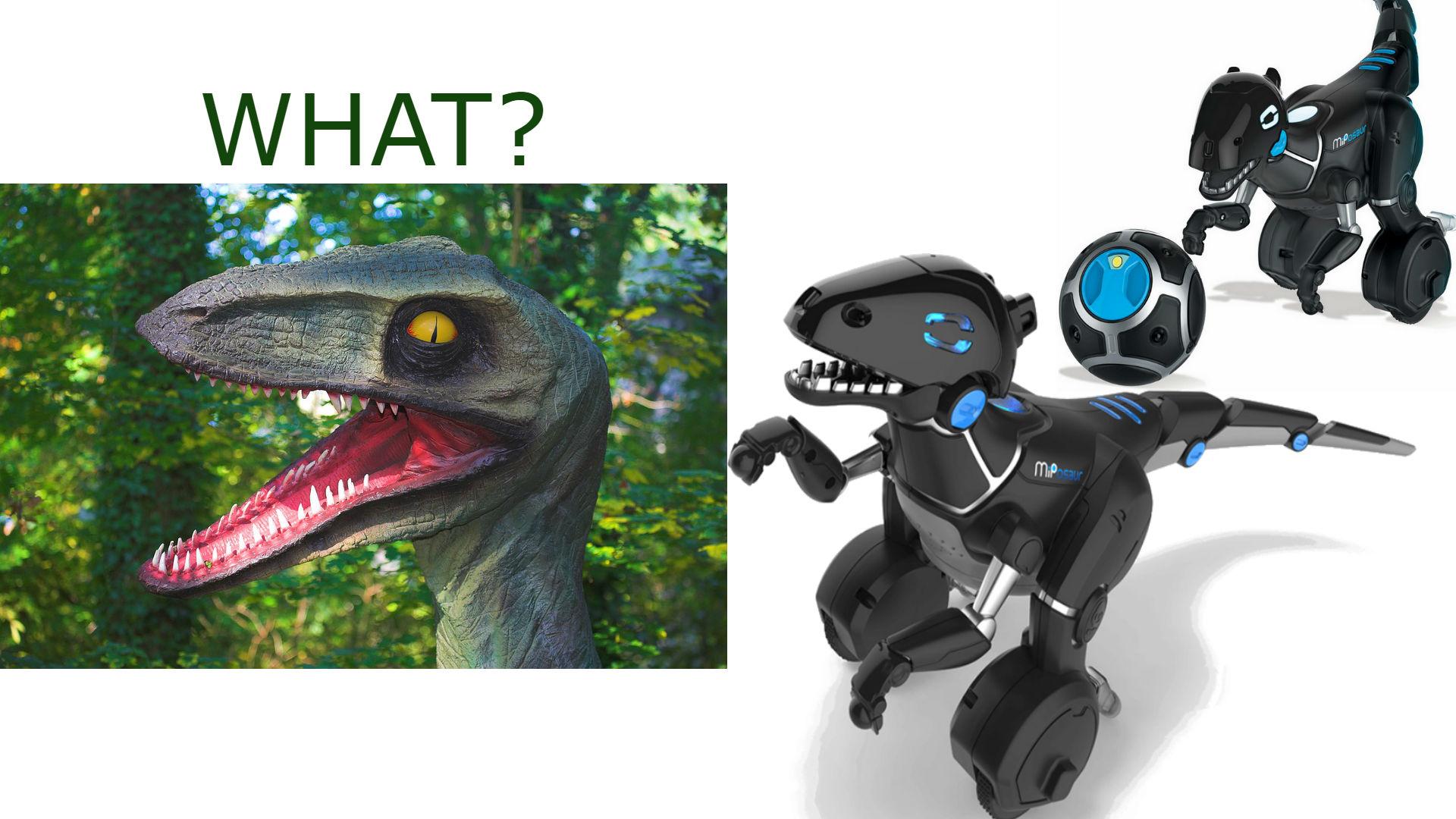 robot_dinosaurio.jpg