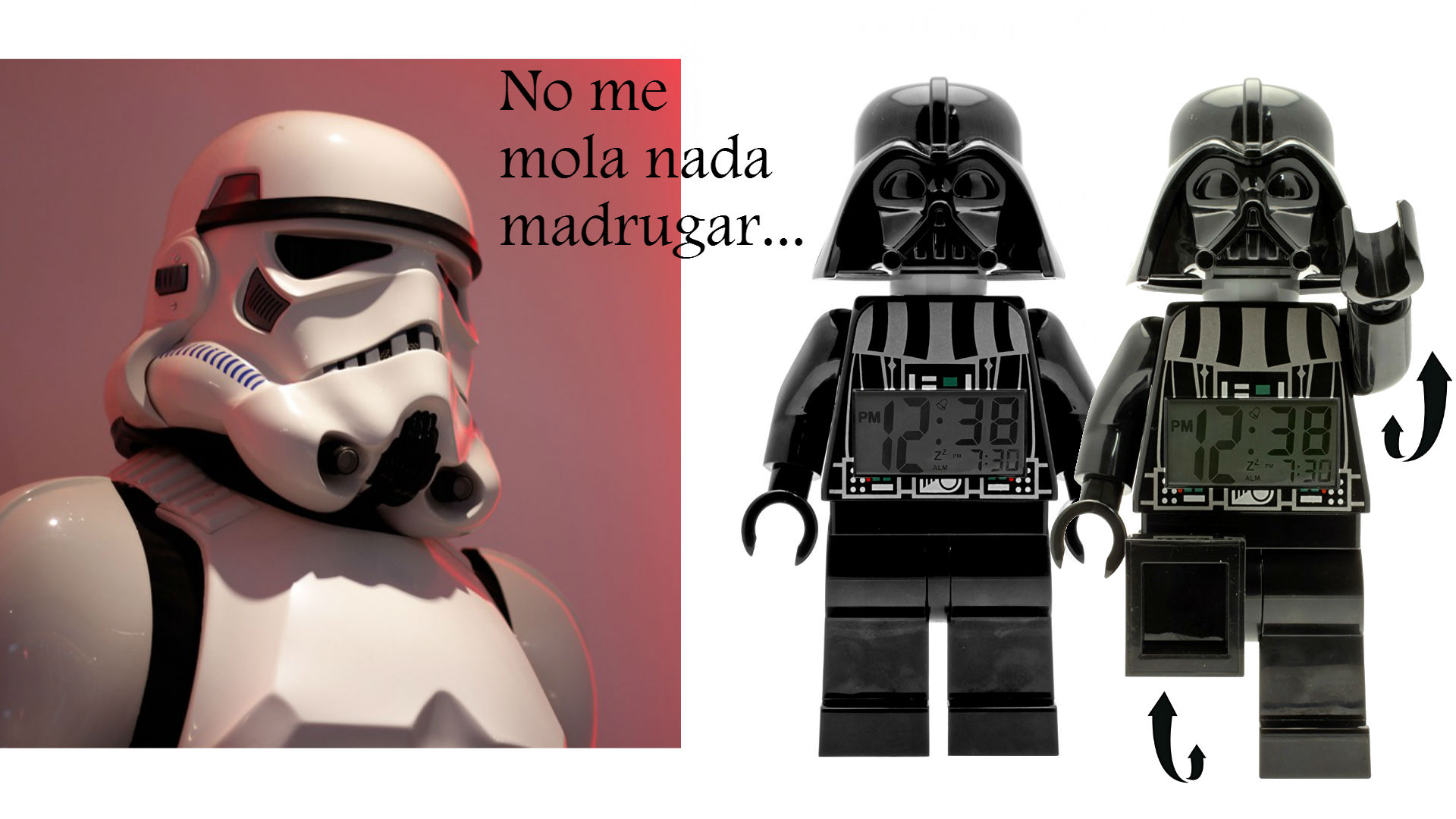 despertador_darth_vader_final.jpg