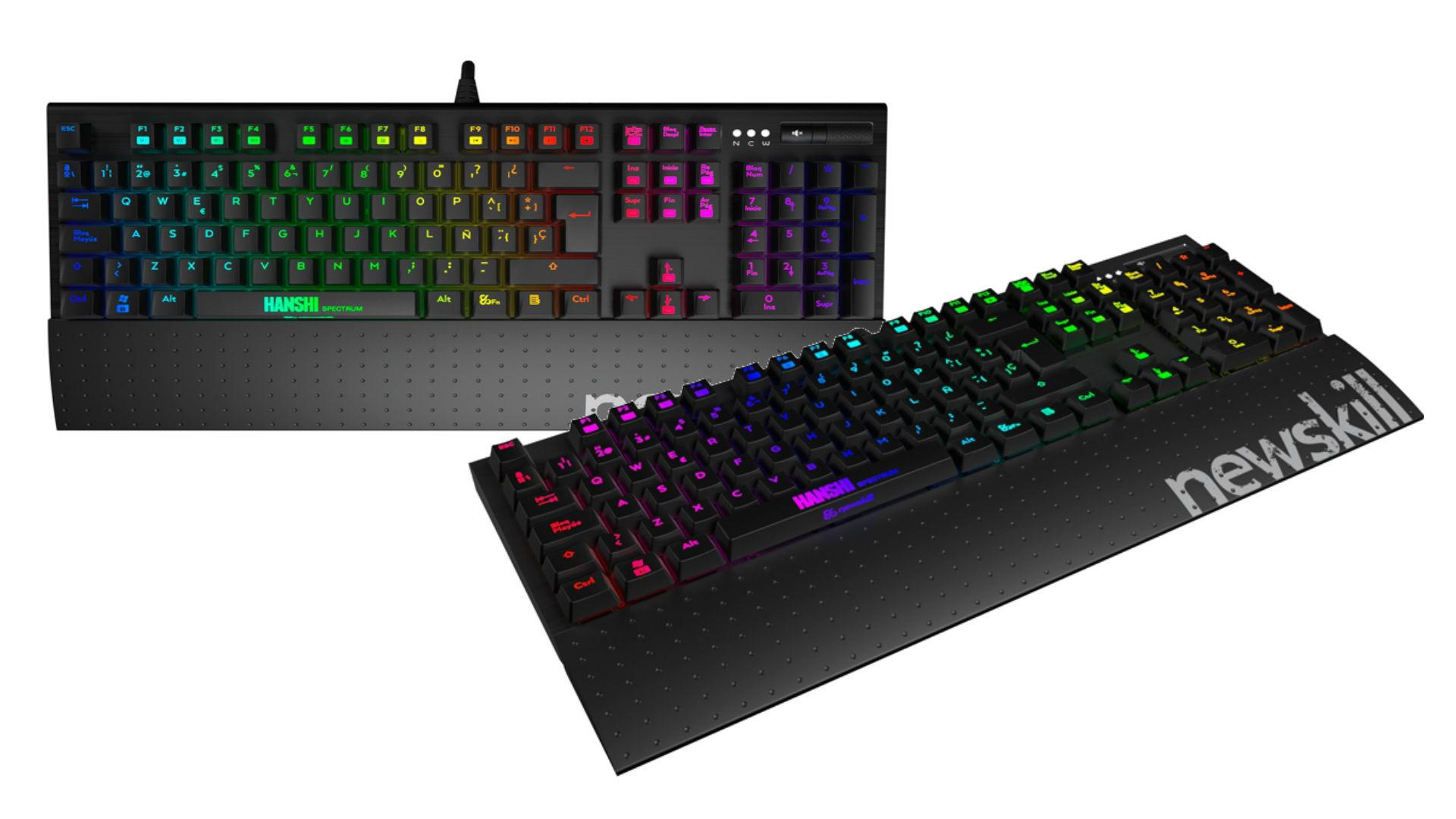 teclado_mecanico_final.jpg