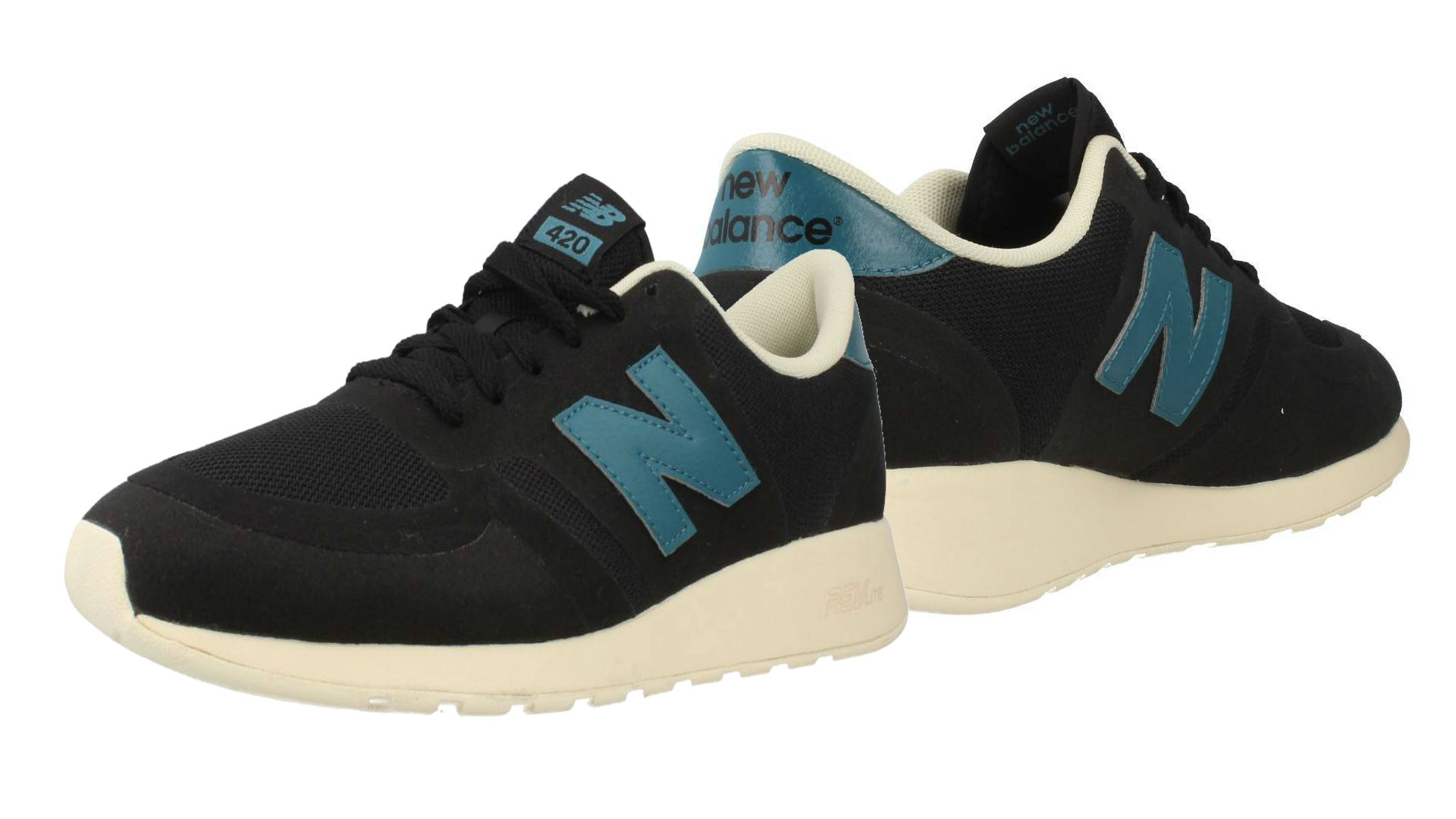 zapatillas_new_balance.jpg