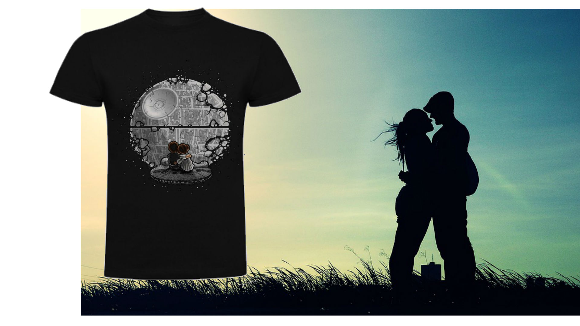 camiseta_star_wars_final.jpg