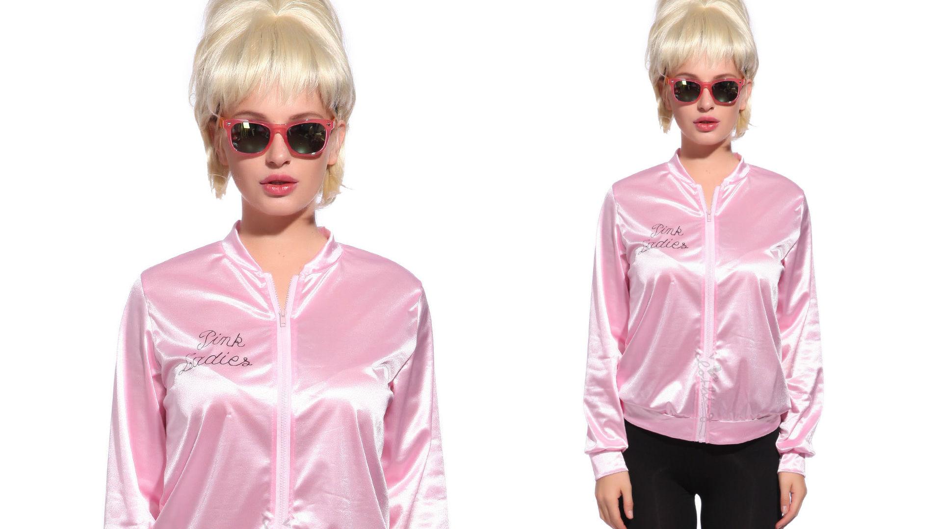 disfraz_pink_lady_final.jpg