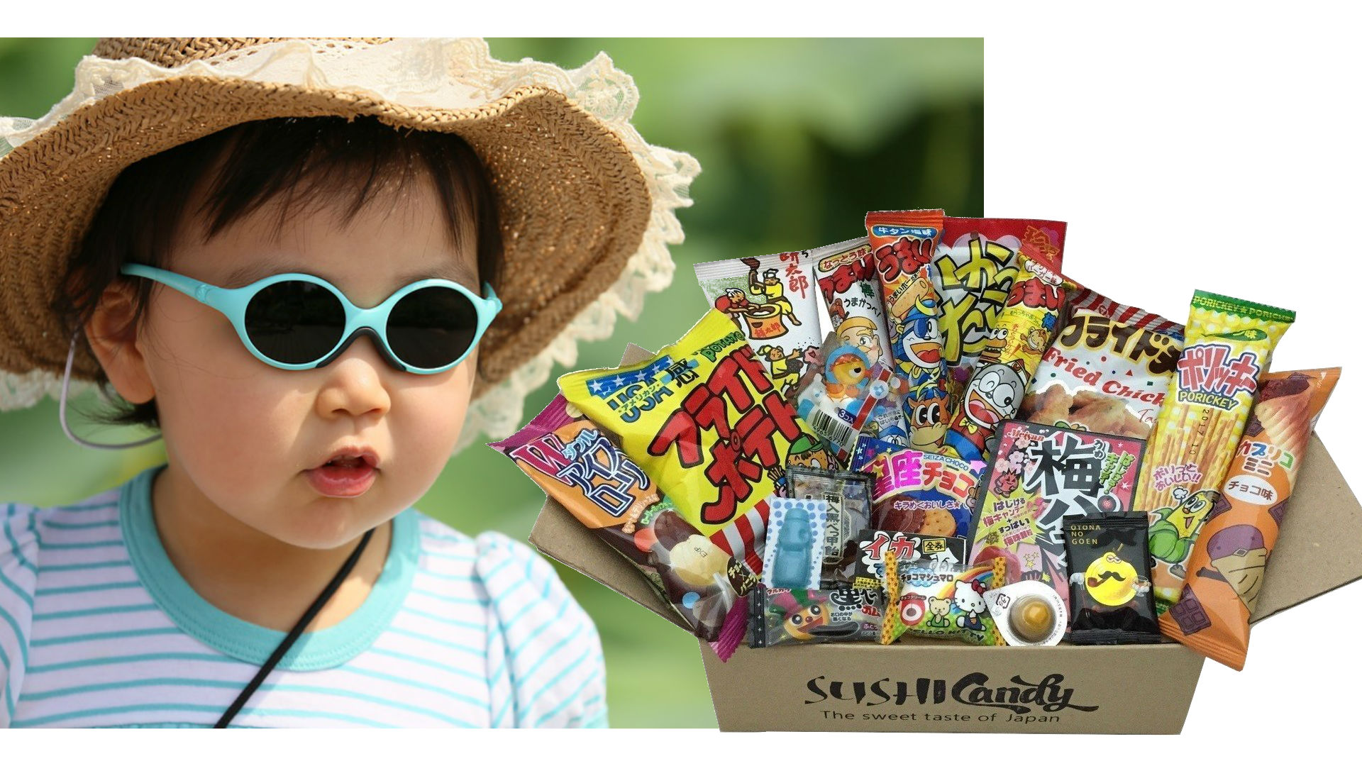 dulces_japoneses_final.jpg