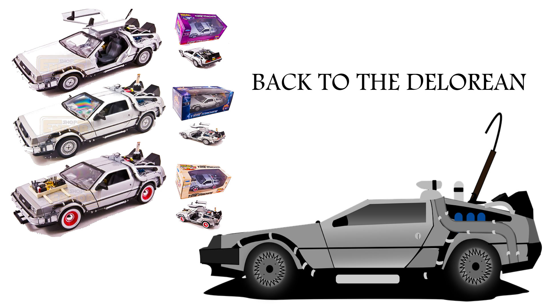 delorean_final.jpg