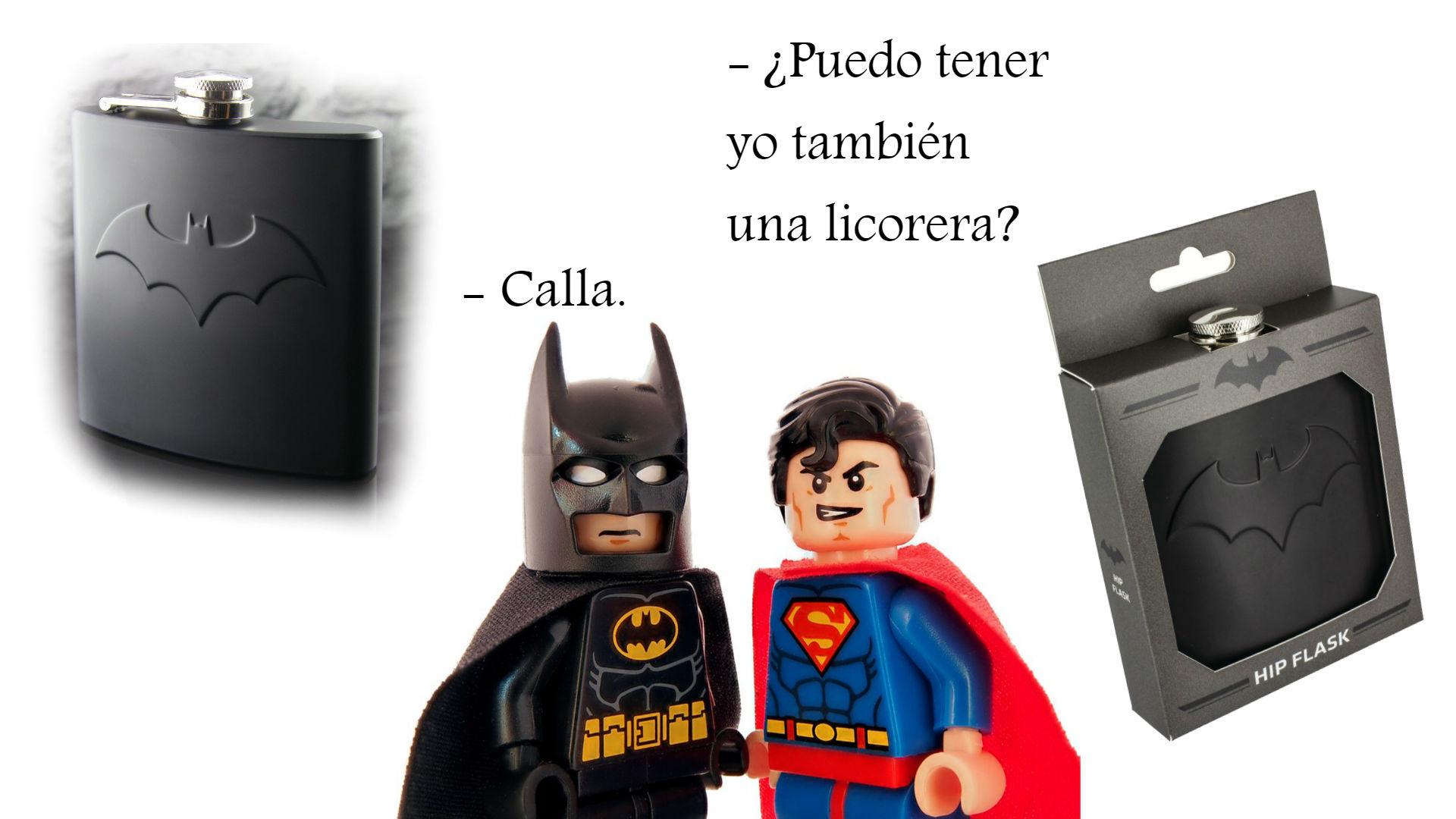 petaca_de_batman.jpg