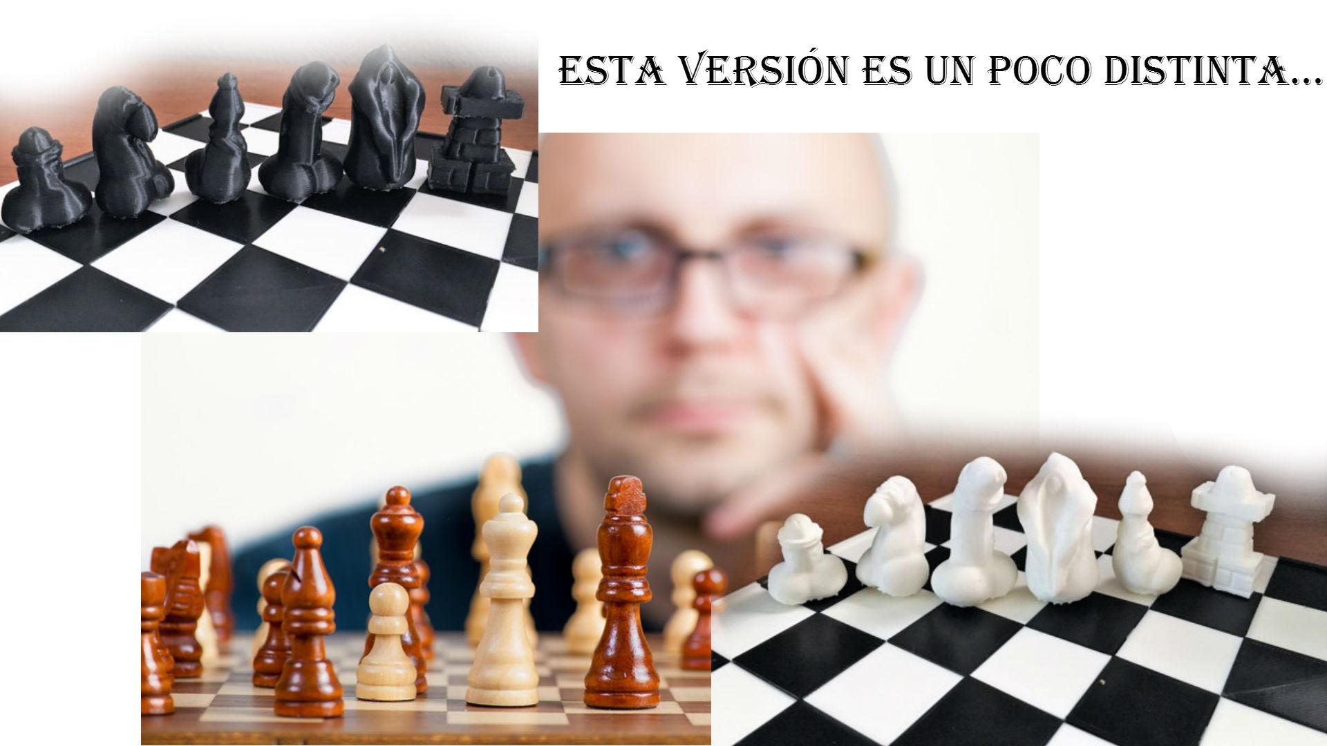 ajedrez_falico.jpg