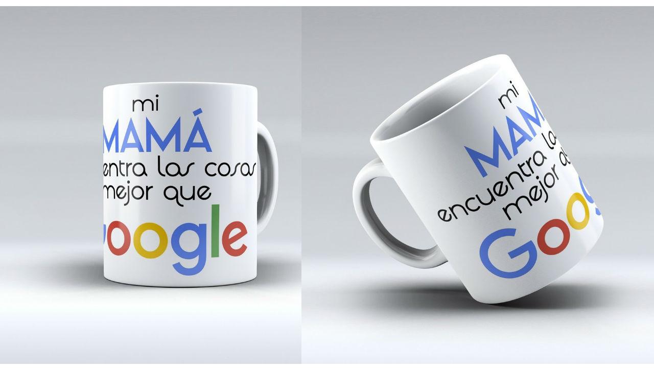 taza_mama_google_final.jpg