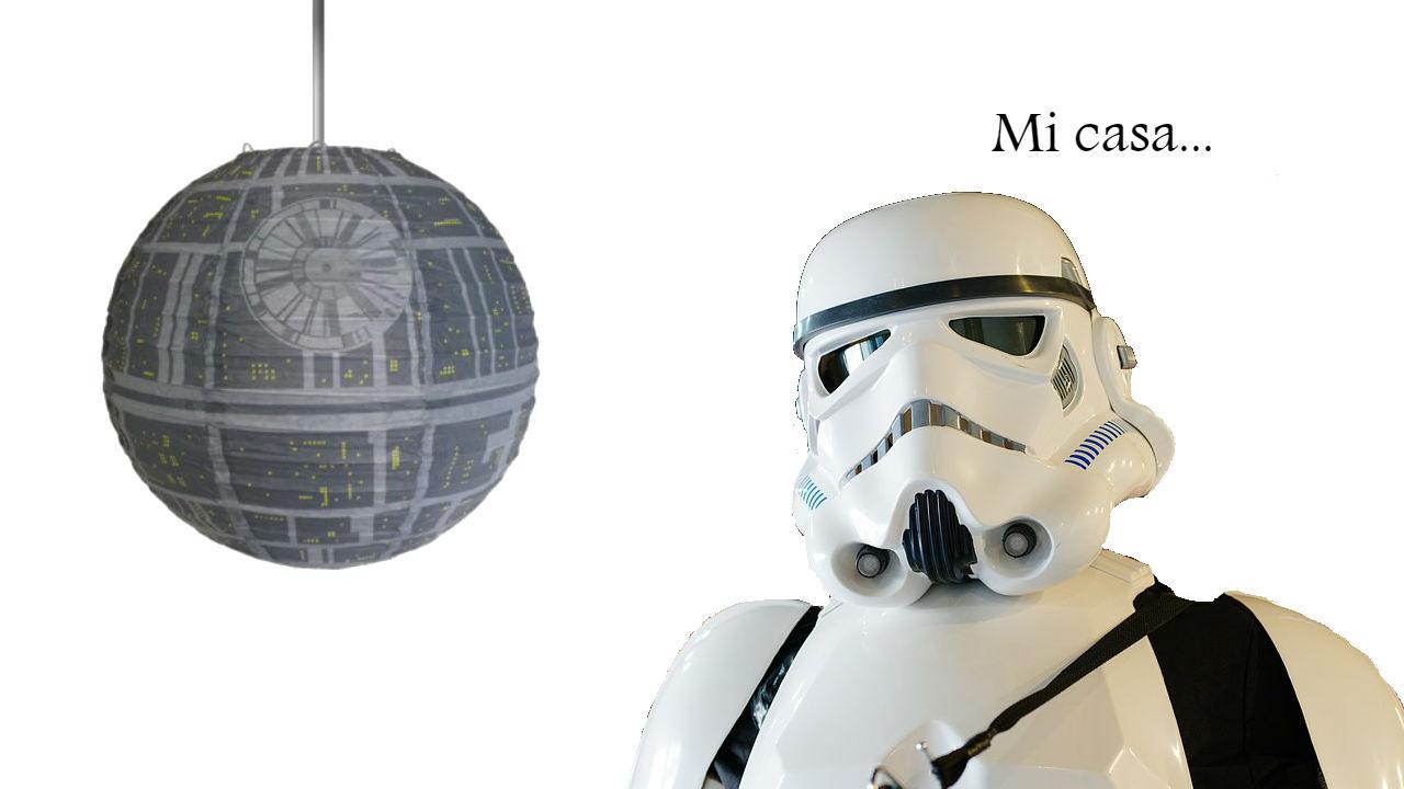 lampara_estrella_de_la_muerte_final.jpg