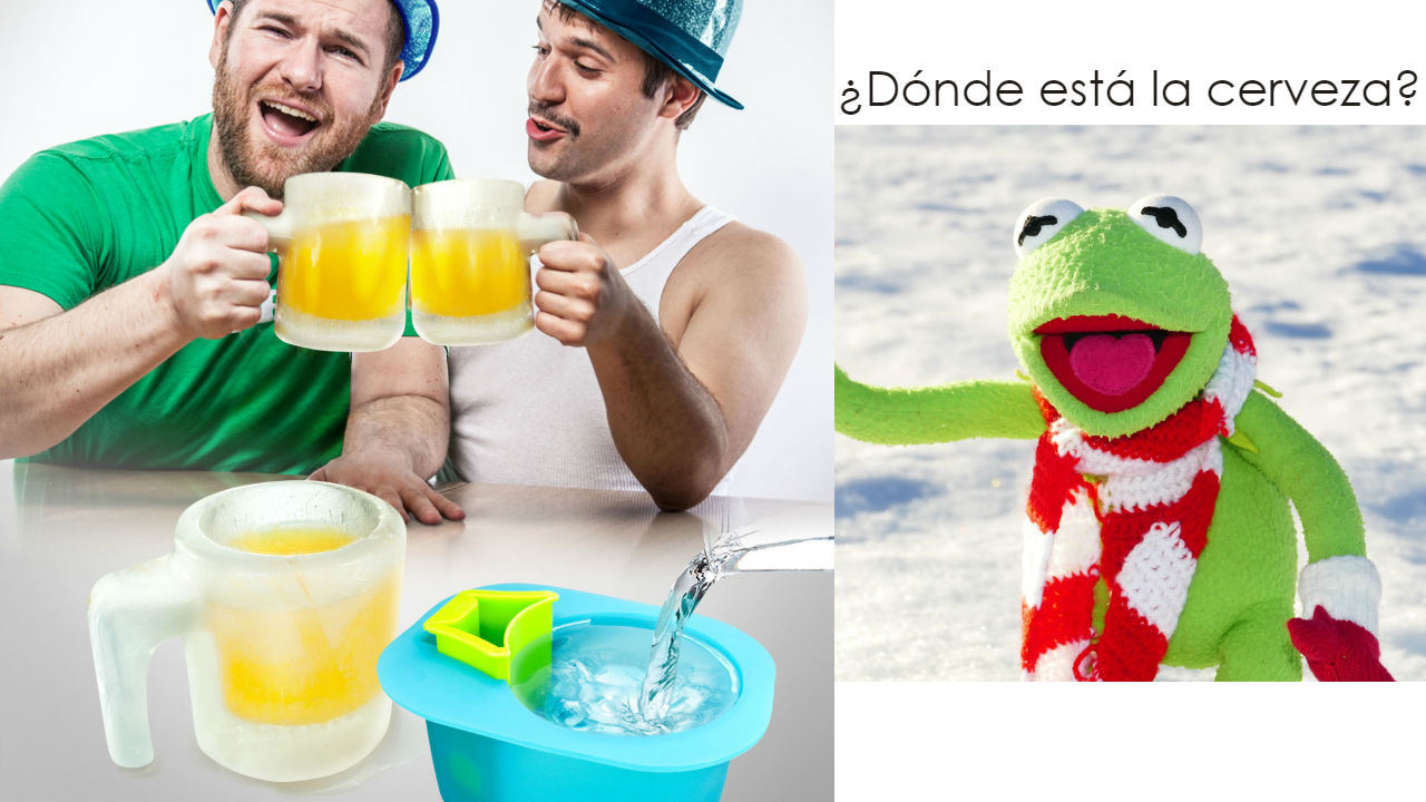 molde_jarras_de_hielo_final.jpg