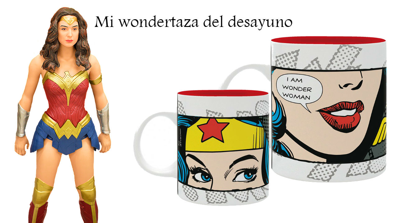 wonder_woman_taza.jpg