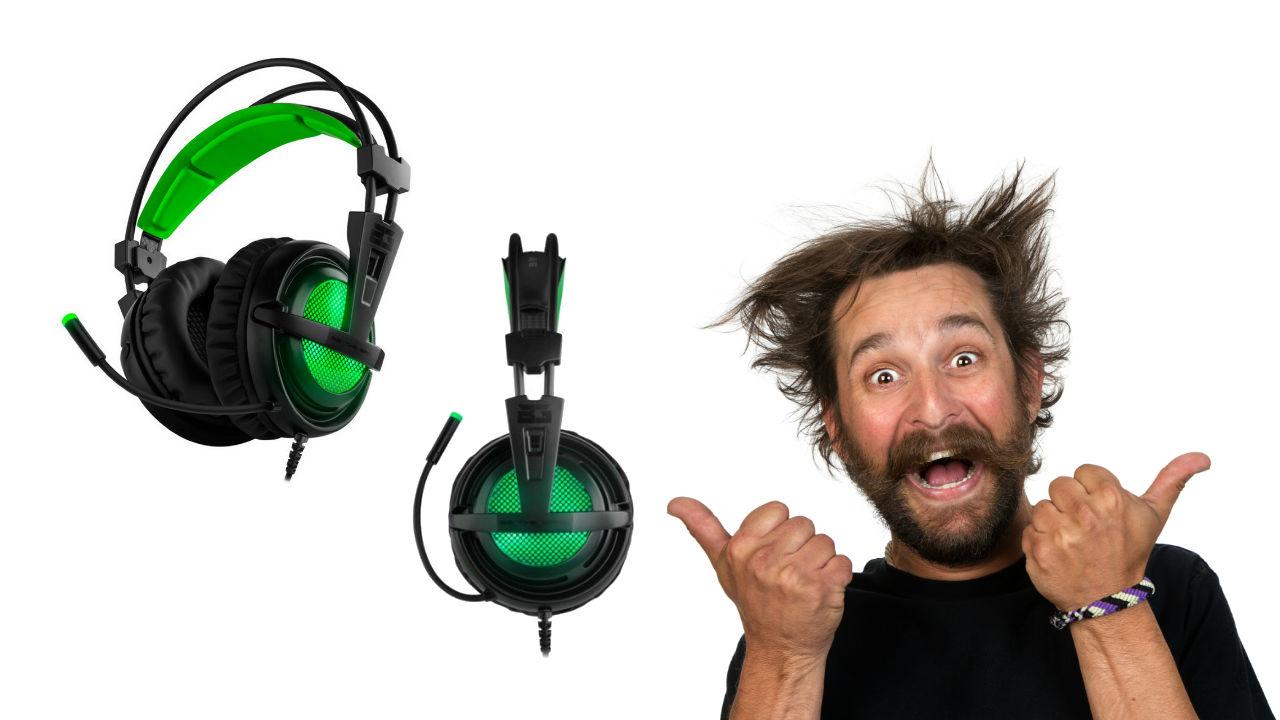 auriculares.jpg