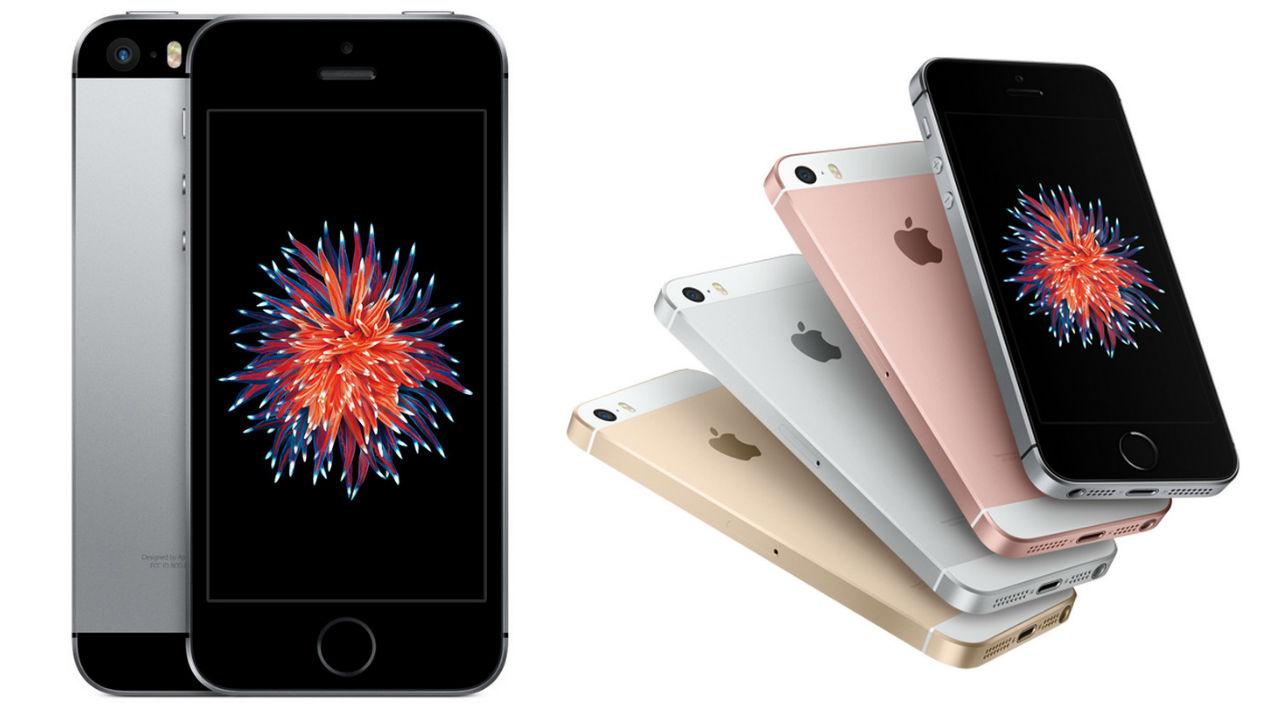 apple-iphone-se-16gb-gris-espacial-2.jpg