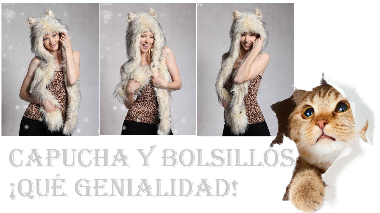 capulla_con_bolsillos_final.jpg