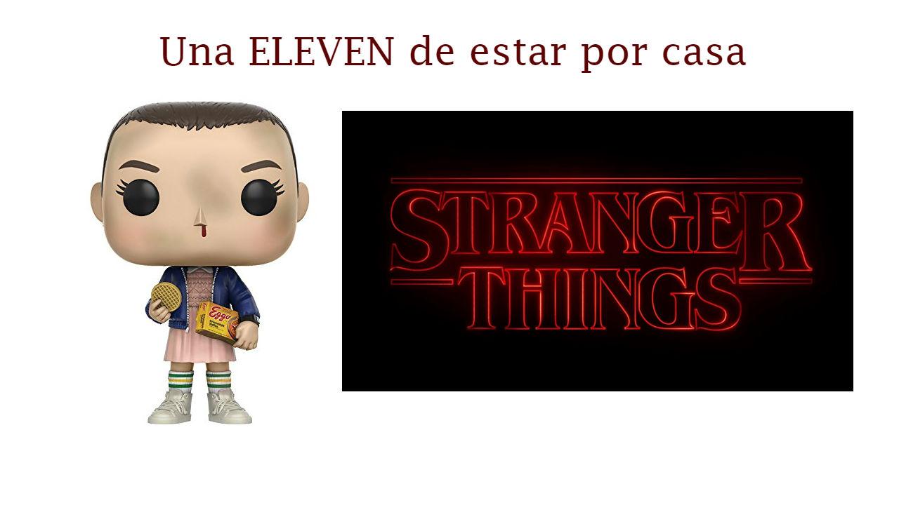 eleven_funko.jpg
