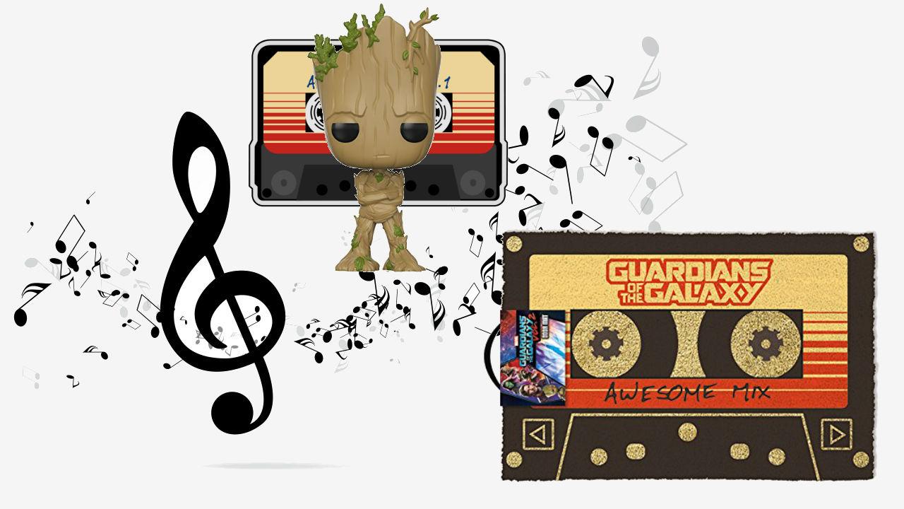 felpudo_guardians_of_the_galaxy.jpg