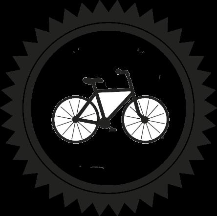 logo_bicicleta.png