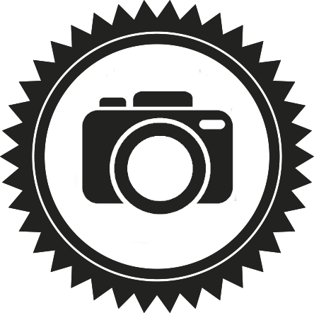 logo_camara.png