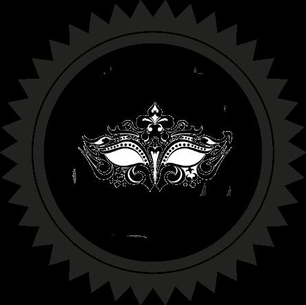 logo_carnaval.png