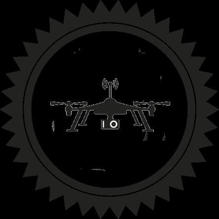 logo_dron.png