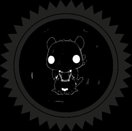 logo_funko.png