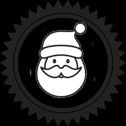 logo_navidad.png