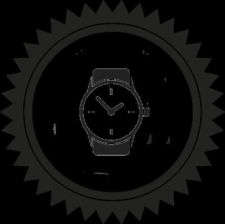 logo_reloj.png
