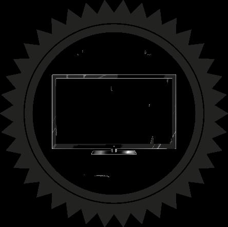 logo_televisor.png