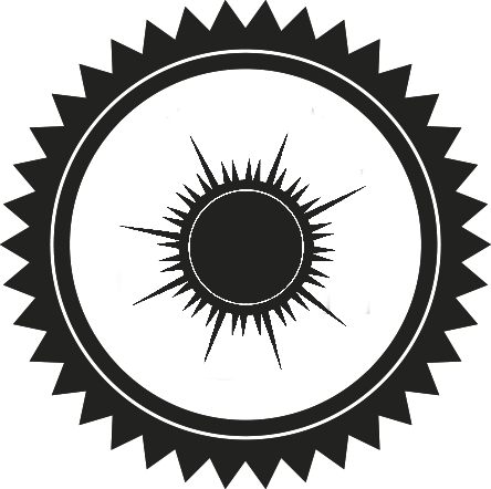 logo_verano.png