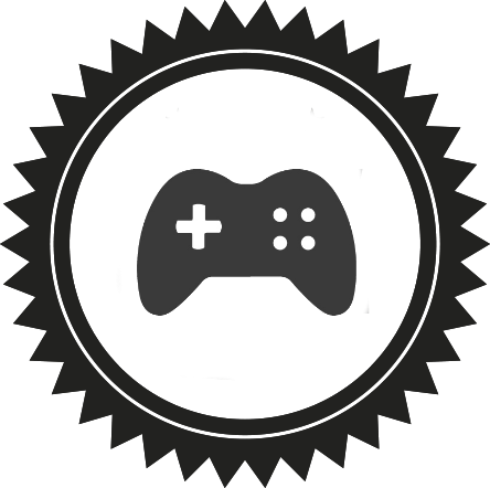 logo_videoconsolas.png