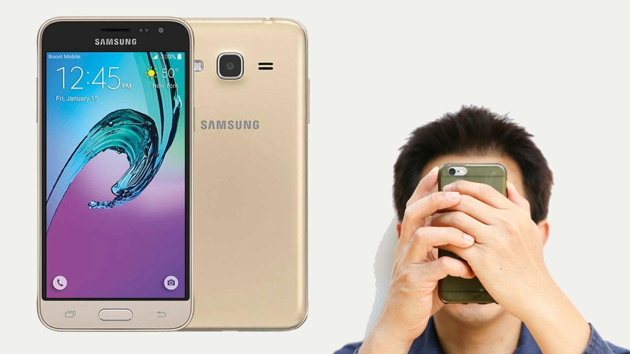 367229007-j3-gold-smartphone-samsung.jpg