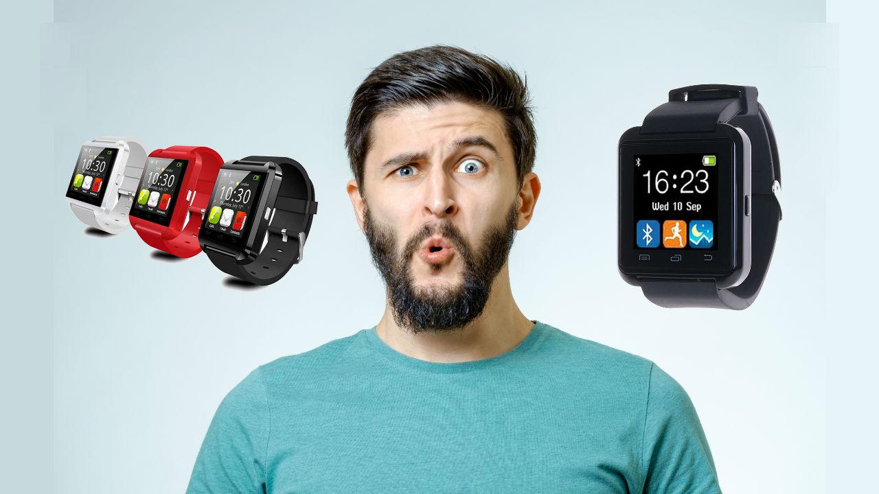 smartwatch_tekkiwear.jpg