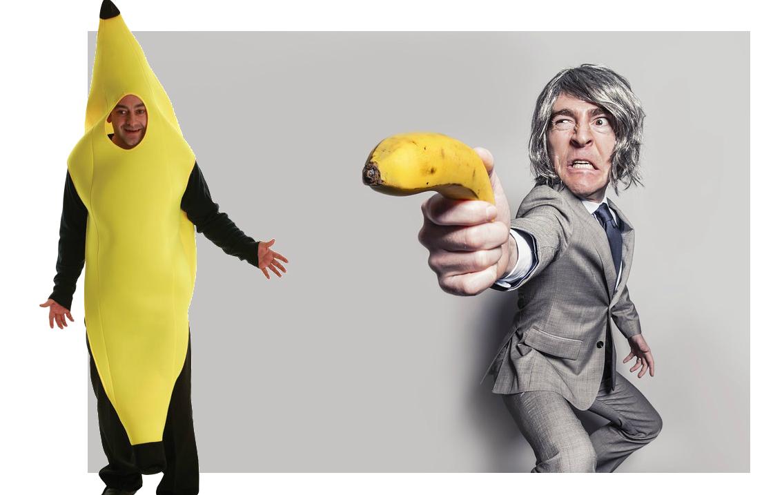 banana-costume-621-p.jpg