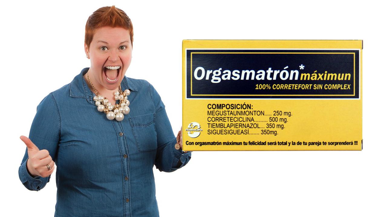 pastillas-de-humor-orgasmatron.jpg