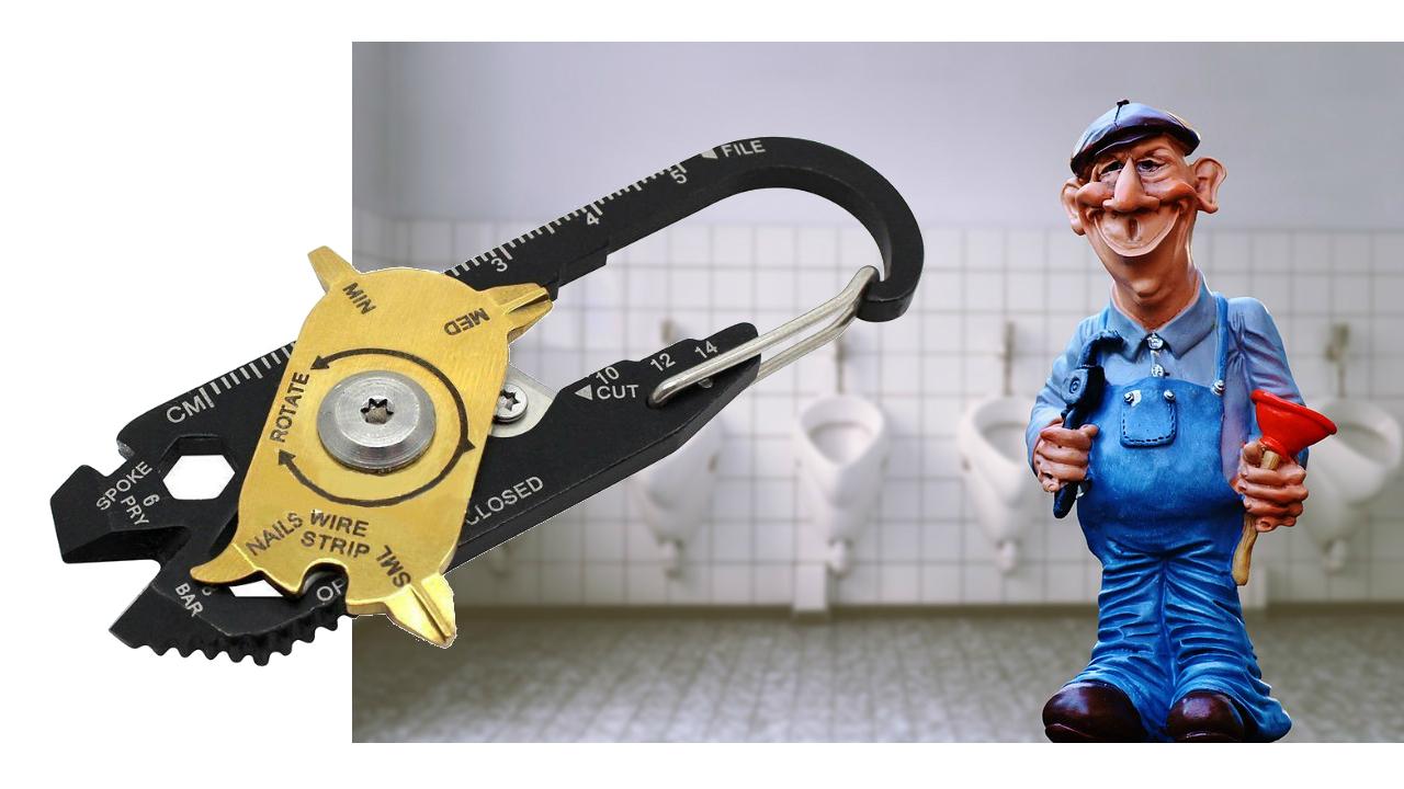 plumber-2547329_960_720.jpg