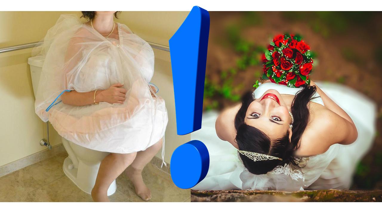 wedding-1183271_960_720.jpg
