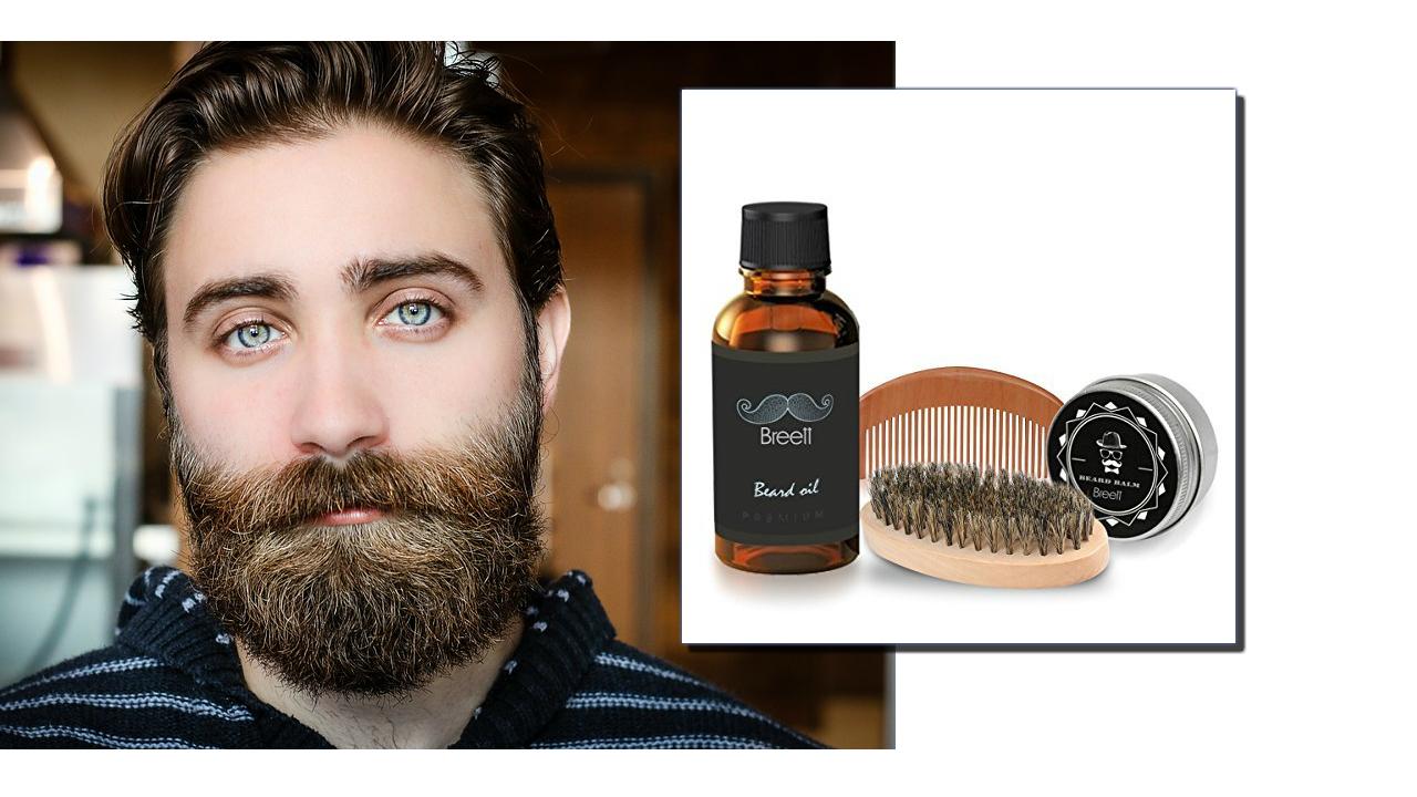 beard-1845166_960_720.jpg