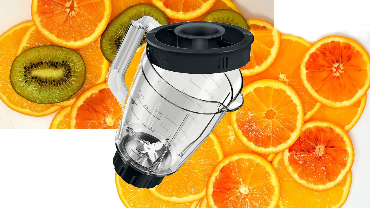 orange-3267758_960_720.jpg
