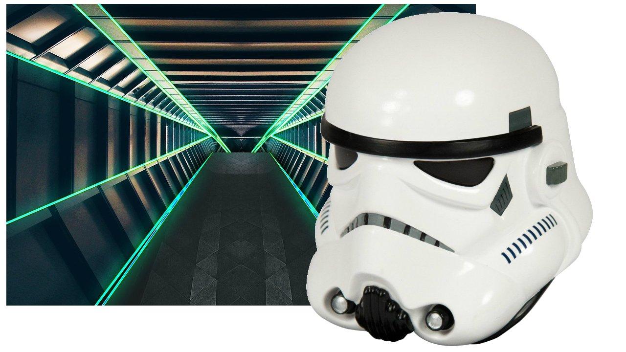tunnel-3233082_960_720.jpg